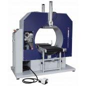 Автоматическая упаковочная машина Compacta S9 Robopac 1500 мм