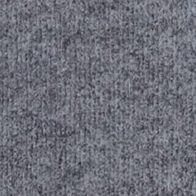 Ковролін на гумовій основі Sintelon Casino 1135 3 мм світло-сірий