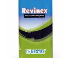 Многоцелевая сополимерная эмульсия Neotex REVINEX 18 л