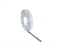 Двусторонняя лента для склеивания Eurovent GEO BUTYL 15 мм 25 м