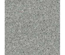 Линолеум Grabo Top 3 м (4327-251)