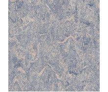 Линолеум Graboplast Top Extra ПВХ 2,4 мм 4х27 м (4213-281)