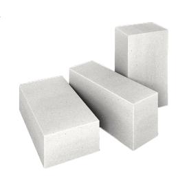 Газобетонний блок SLS 625х150х249 мм