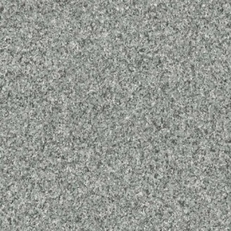 Линолеум Grabo Top 4 м (4327-251)
