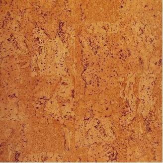 Линолеум Graboplast Top Extra ПВХ 2,4 мм 4х27 м (4216-257)