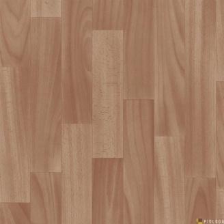 Линолеум Graboplast Top Extra ПВХ 2,4 мм 4х27 м (4179-308)