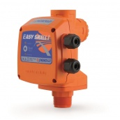 Контроллер давления Pedrollo EASY SMALL II M 1,5 кВт