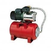 Насосная станция DAB Aquajet INOX 132-G 1,1 кВт 4,8 м3/час