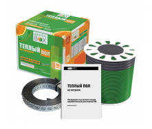 Нагревательная секция Теплолюкс Green Box GB1000 980 Вт 82 м