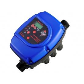 Електронний регулятор тиску Italtecnica Brio Top 16 А