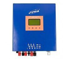 Контроллер заряда JUTA MPPT 6048 IP20 48 В 380х283х100 мм