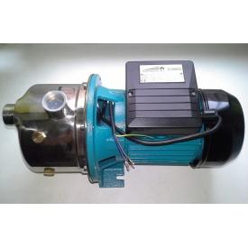 Поверхностный насос Omhi aqwa JY1000ss 1,1 кВт 50 м 60 л/мин