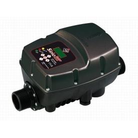 Електронний регулятор тиску Italtecnica SIRIO ENTRY 230 1500 Вт 143x147x254 мм