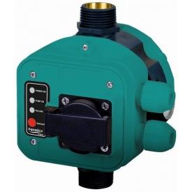 Контролер тиску електронний Aquatica 779556 (з розеткою)