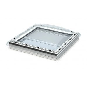 Зенітне вікно VELUX CFP 0073 150150 глухе 150х150 см