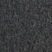 Плиточный ковролин Larix 77 7,2 мм