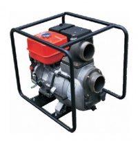 Мотопомпа Odwerk GTP 100 A для брудної води
