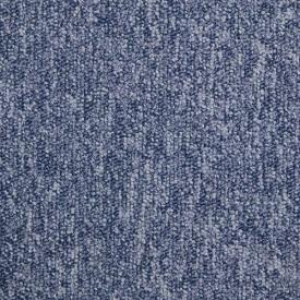 Плиточный ковролин Larix 85 7,2 мм