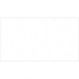 ДСП SWISSPAN 10х1830х2750 мм белая гладкая (10833)
