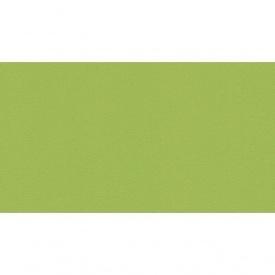 ДСП SWISSPAN 16х1830х2750 мм зеленая вода (2232)