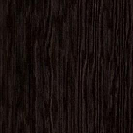 ДСП Kronospan 8914 ES 18х1830х2750 мм лоредо темный (24874)