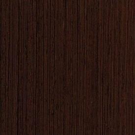 ДСП Kronospan 2227 PR 22х1830х2750 мм дуб венге темный (32032)
