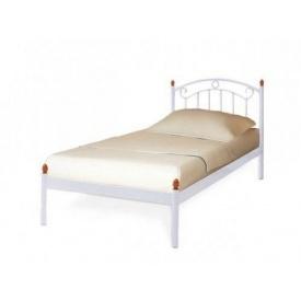 Металлическая кровать Металл-Дизайн Монро мини 1900х800 мм