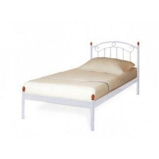 Металеве ліжко Метал-Дизайн Монро міні 1900х800 мм