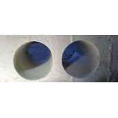 Алмазне буріння отворів в залізобетонних конструкціях 160 мм