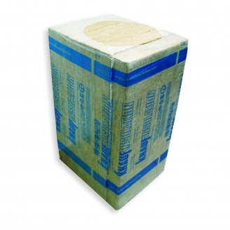 Утеплитель Knauf Insulation FKD 1000*600*150 мм