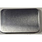 Алюмінієва композитна панель PROFILBOND 1,25х6,1 м CX-6001