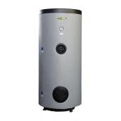 Бойлер косвенного нагрева Elektromet WGJ-S 400 л