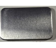 Алюминиевая композитная панель PROFILBOND 1,25х6,1 м CX-6001