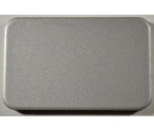 Алюминиевая композитная панель PROFILBOND 1,25х6,1 м CX-6002