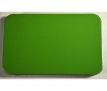 Алюминиевая композитная панель PROFILBOND 1,25х6,1 м CX-6047