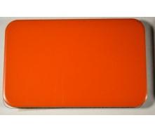 Алюминиевая композитная панель PROFILBOND 1,25х6,1 м CX-6038