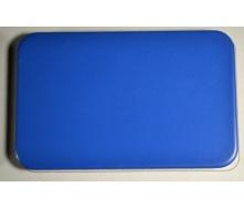Алюминиевая композитная панель PROFILBOND 1,25х6,1 м CX-6052