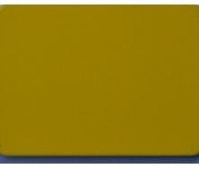 Алюминиевая композитная панель ALUMIN 1,25х5,80 м AL-104 Lemon