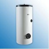 Бойлер непрямого нагріву Drazice OKC 300 NTR/HP 35 кВт