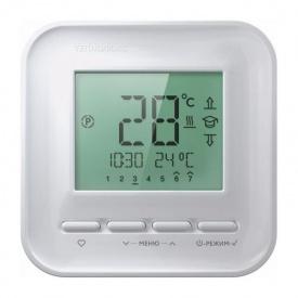 Терморегулятор для теплої підлоги Теплолюкс ТР 520