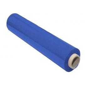 Стрейч ТМ Кайлас-СМ 23 мкм 2,4 кг синій