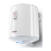 Водонагреватель электрический TESY BiLight GCV 5044 20 B11 TSR 48 л 2 кВт 440х570х460 мм