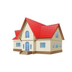 Будівництво житлових будівель
