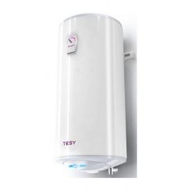 Водонагрівач електричний TESY BiLight GCV 5035 20 B11 TSR 50 л 2 кВт 800х350х370 мм