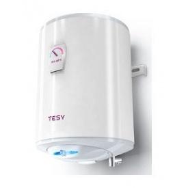 Водонагреватель электрический TESY BiLight GCV 3035 12 B11 TSR 28,9 л 1,2 кВт 530х350х370 мм