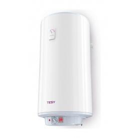 Водонагреватель электрический TESY Base Line/Anticalc GCV 10045 24D A06 TS2R 95 л 930х440х460 мм