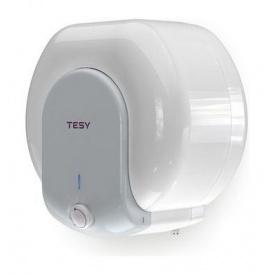 Водонагреватель электрический TESY GCA 1015 L52 RC 10 л 410х370х250 мм