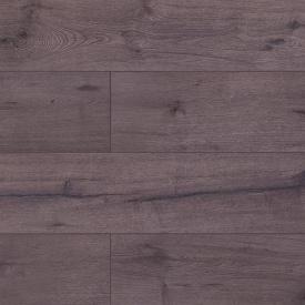 Ламинат AGT Nature Line 8 мм Темно-коричневый PRK504