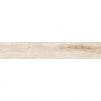Керамогранит Zeus Ceramica BRICCOLE WOOD WHITE ZZXBL1R 15х90 см