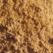 Песок овражный Агропромышленная группа навалом